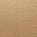Paper Cardboard 014