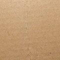 Paper Cardboard 010