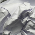 Paper Plain 005