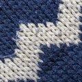 Fabric Wool 004