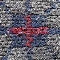Fabric Wool 005