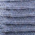 Fabric Wool 003