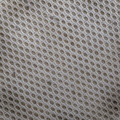 Fabric Synthetic 043