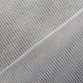 Fabric Synthetic 045