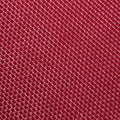Fabric Synthetic 047