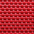 Fabric Synthetic 049
