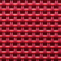Fabric Synthetic 050
