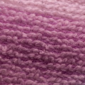 Fabric Synthetic 051