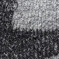 Fabric Synthetic 059