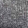 Fabric Synthetic 061