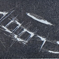 Graffiti 054