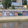 Graffiti 057