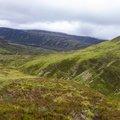 Nature Mountains 128
