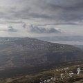 Nature Mountains 145