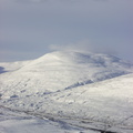 Nature Mountains 167