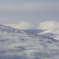 Nature Mountains 170