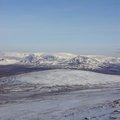 Nature Mountains 179