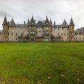 Buildings Medieval 086