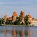 Buildings Medieval 089
