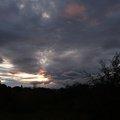 Sky Sunrise Sunset 022