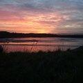 Sky Sunrise Sunset 023
