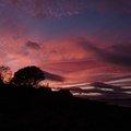 Sky Sunrise Sunset 026