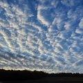 Sky Sunrise Sunset 029