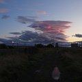 Sky Sunrise Sunset 030