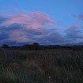 Sky Sunrise Sunset 031