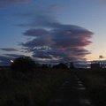 Sky Sunrise Sunset 032