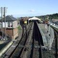 Railway Buildings 004