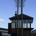 Railway Buildings 005