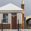 Railway Buildings 002