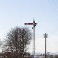 Railway Construction 005