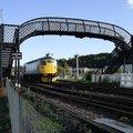 Railway Construction 007
