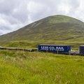 Railway Transport 009