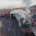 Railway Transport 013