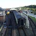 Railway Transport 001