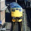 Railway Transport 002