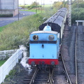 Railway Transport 005