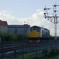 Railway Transport 006