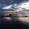 Sea Edge 122