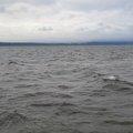 Sea Edge 129
