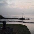 Sea Edge 155