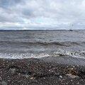Sea Edge 167