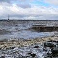 Sea Edge 168