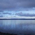 Sea Edge 171