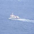 Vehicle Watercraft 024