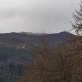 Nature Mountains 217