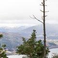 Nature Mountains 218